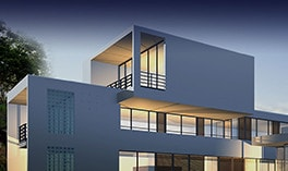Properties St Maarten St Martin homes for sale
